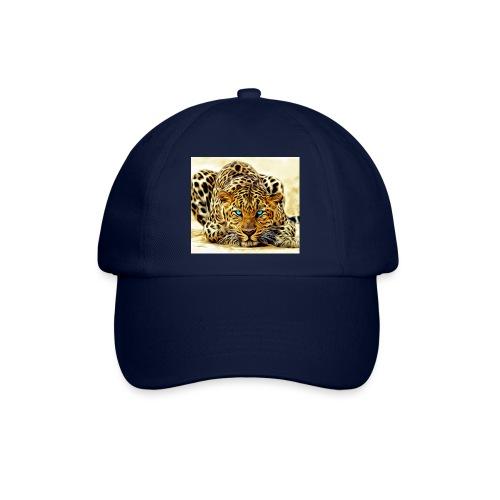 IL SIMBOLO DEL CANALE - Cappello con visiera