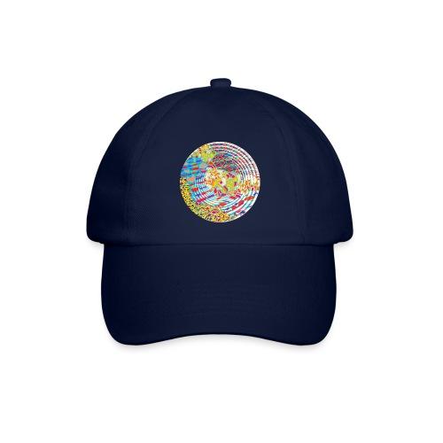 Unfold - Baseball Cap
