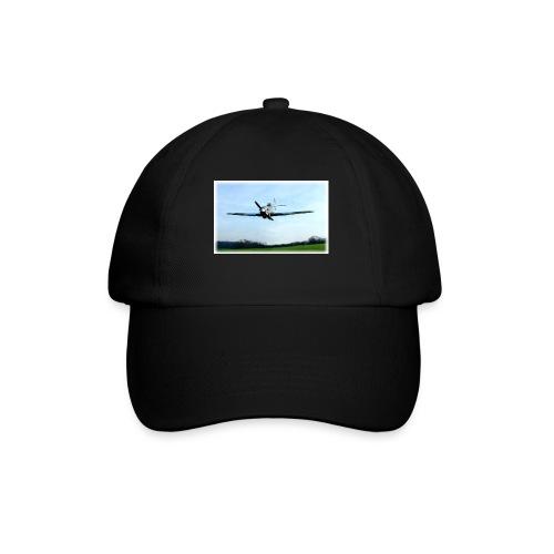 Radio Controlled Spitfire - Baseball Cap