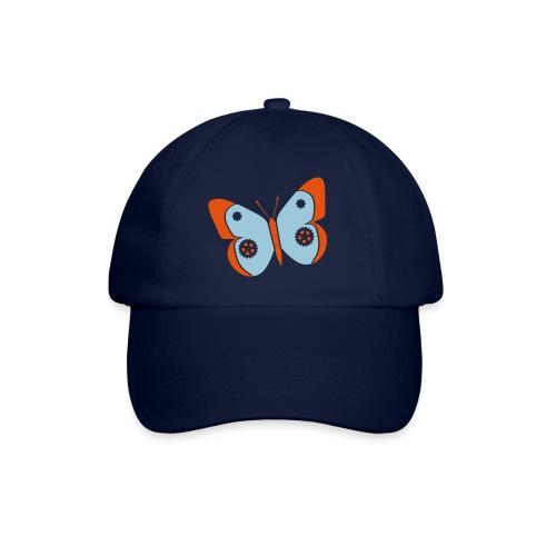 FuMo Special - Baseball Cap