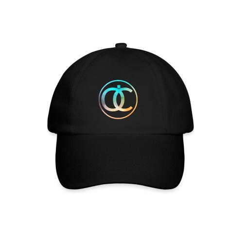 OliC Clothes Special - Baseballkasket