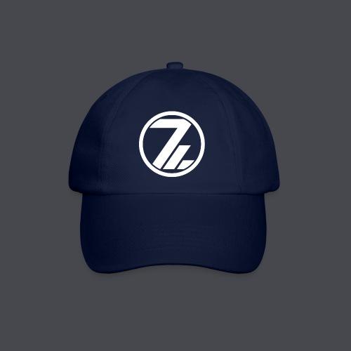 OutsiderZ Hoodie 3 - Baseballkappe