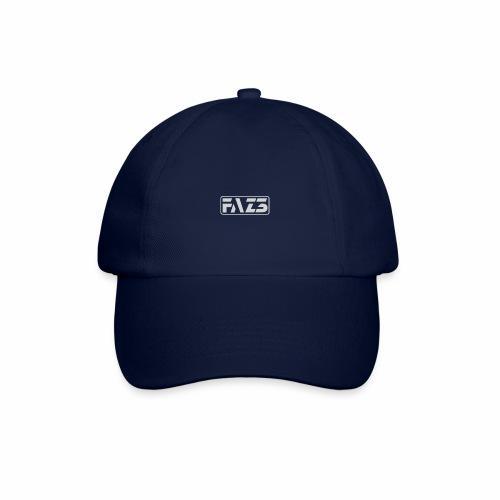 Faz3 Classic - Baseball Cap