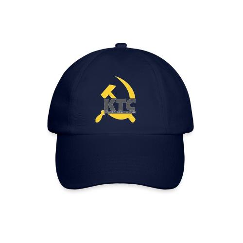 kto communism shirt - Basebollkeps