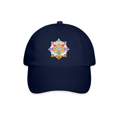 decorative - Baseball Cap