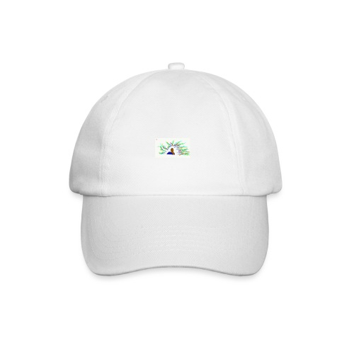 Project Drawing 1 197875703 - Baseball Cap
