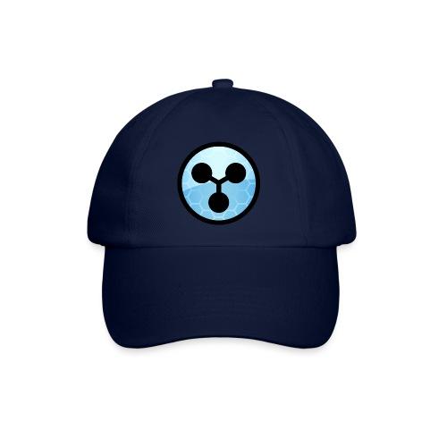 TTG Science - Baseballcap