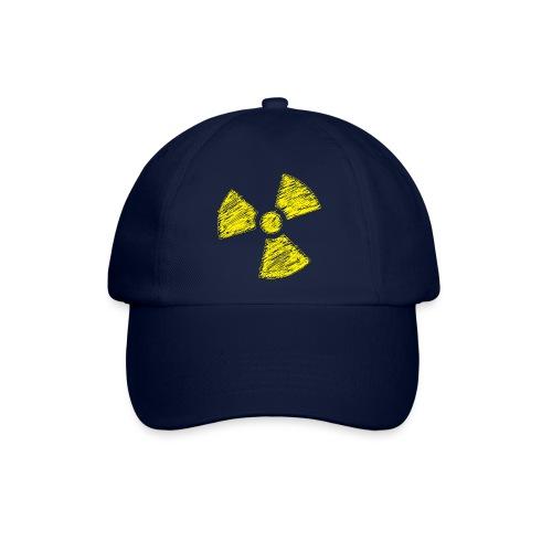 Radioactive - Baseballcap