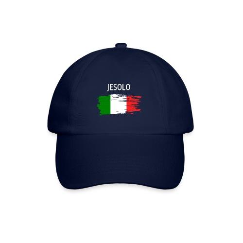 Jesolo Fanprodukte - Baseballkappe