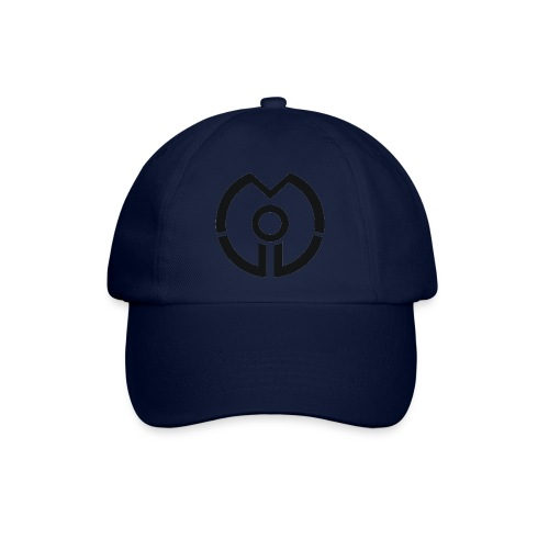 o78435 - Baseballkappe