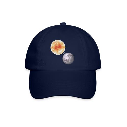 Ego - Gorra béisbol