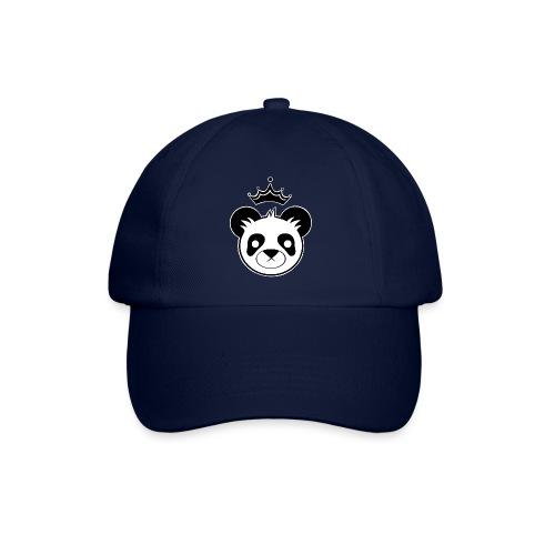 Panda Queen - Baseball Cap