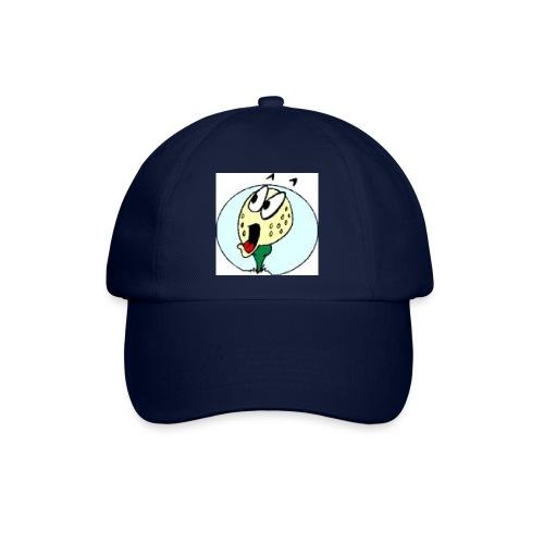 golfbal03 - Basebollkeps