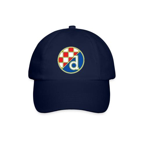 dinamo_grb - Baseball Cap