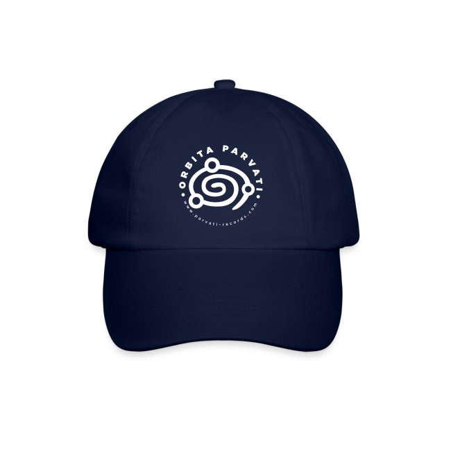 Orbita Parvati merch