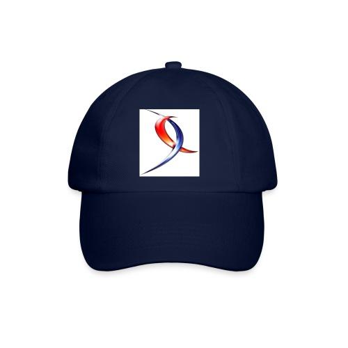 Logo sans texte - Casquette classique