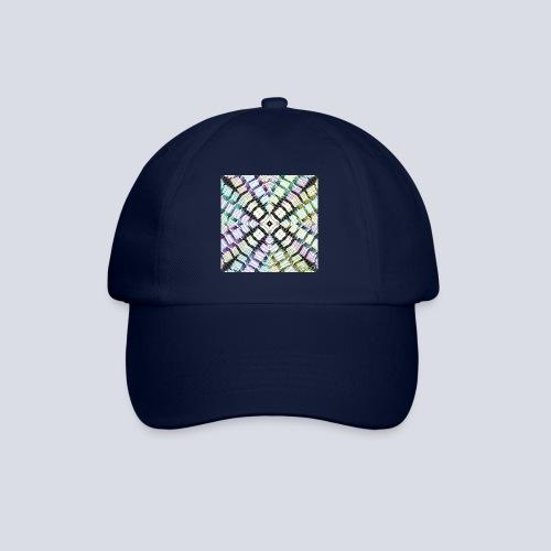 aBSTRAWIATURA 2 - Baseball Cap