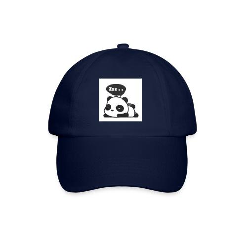 shinypandas - Baseball Cap