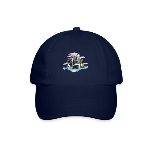 Birds of a Feather - Baseball Cap