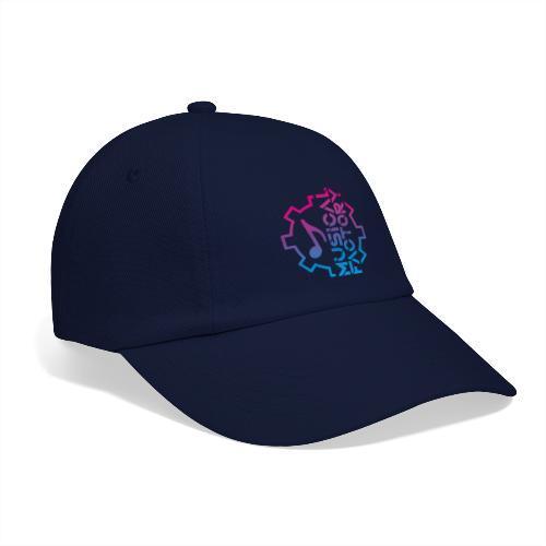 Musical Factory Marchio - Cappello con visiera