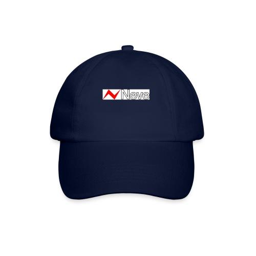 neve2 - Baseball Cap