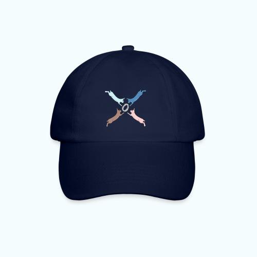 Easter - Baseball Cap