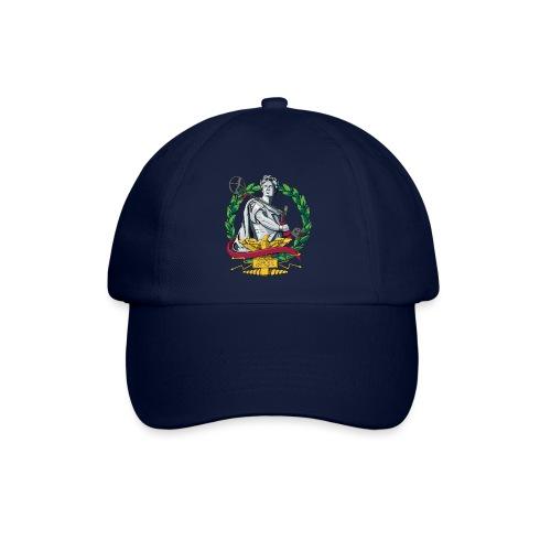 Imperium Detectorist - Gorra béisbol