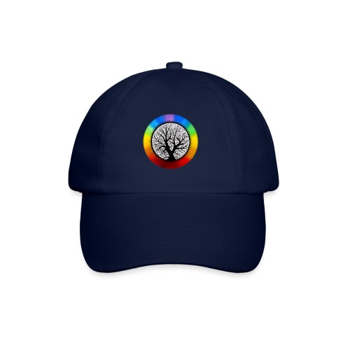 tree of life png - Baseballcap