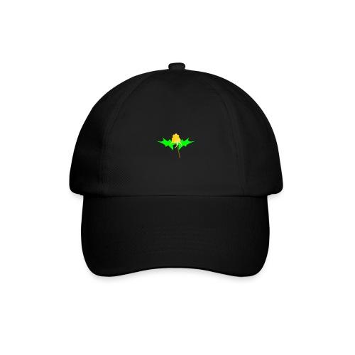 cloudberry - Baseball Cap