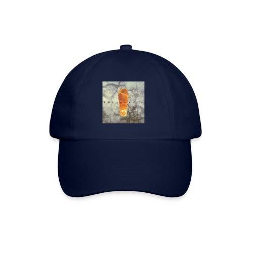 Kultahauta - Baseball Cap