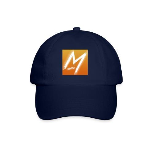 MegaTaza - Baseball Cap