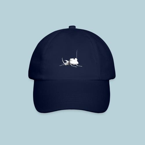 RATWORKS Luna Stag Beetle - Baseball Cap