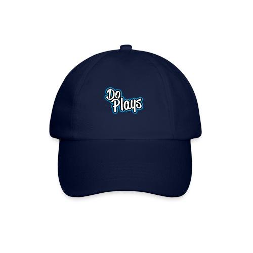 Mannen American Apparel T-Shirt | DoPlays | - Baseballcap