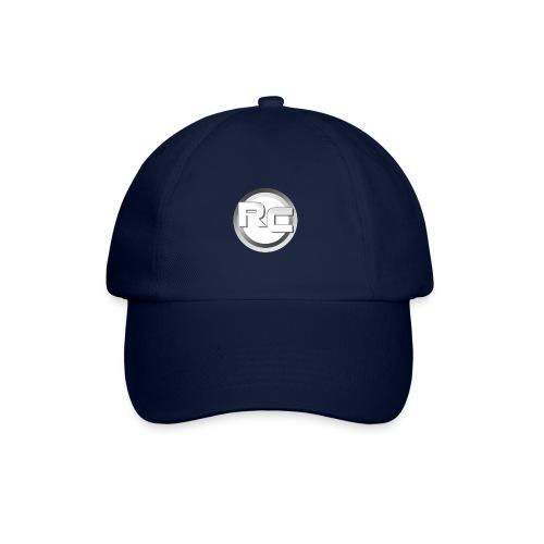relactroix I-phone hoesje - Baseballcap