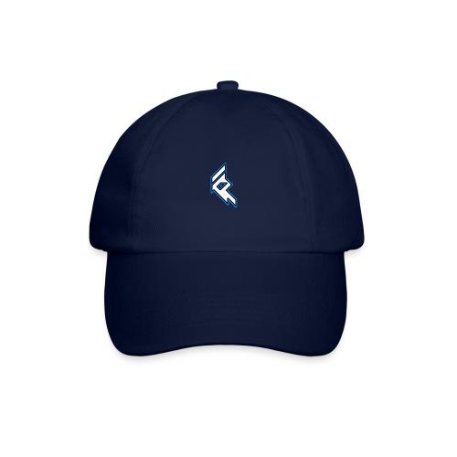 Viizzy Hoodie - Baseball Cap