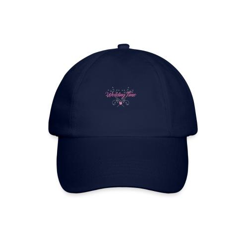 Wedding Time - Cappello con visiera
