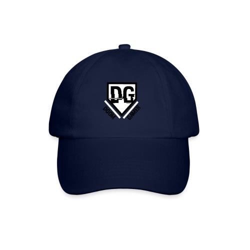 Doomgamer trui v2.0 - Baseballcap
