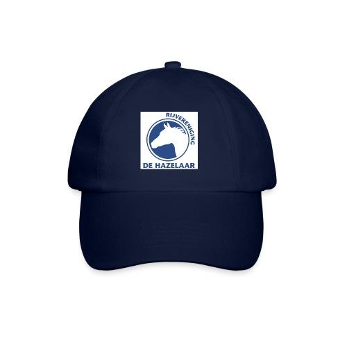 LgHazelaarPantoneReflexBl - Baseballcap
