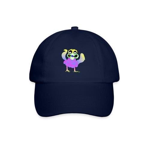 Loretta Monster - Baseballkappe