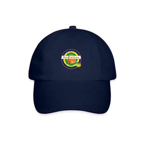 Berimbau 27 - Baseballcap