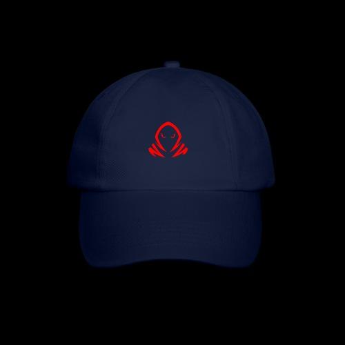 New Official TagX Logo - Lippalakki