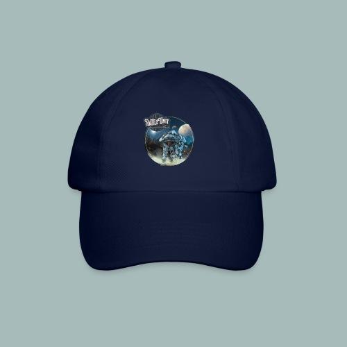STMWTS Merch - Baseballcap