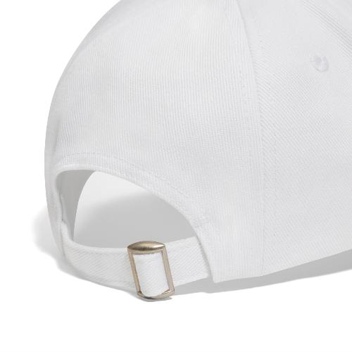 i choose my breathing V1 - Casquette classique