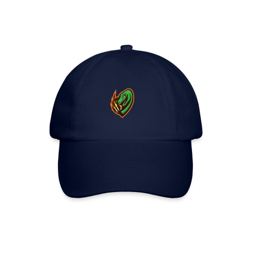 JurassicPvP Drop #1 - Baseball Cap