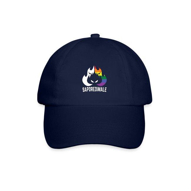 SDM Rainbow