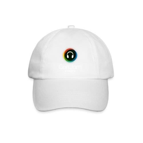 CJE - Baseball Cap
