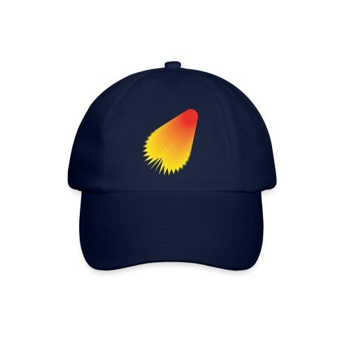 shuttle - Baseball Cap