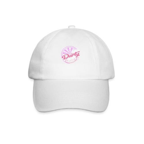 Talk Darty To Me Tee Design gift idea - Baseball Cap