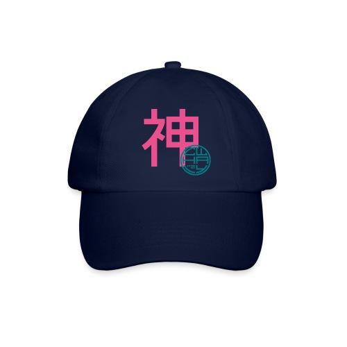 Shen - Baseballkappe