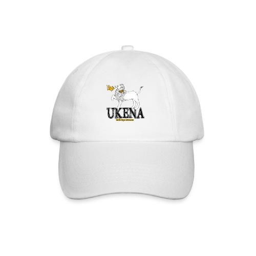 Ostfriesland Häuptlinge Ukena - Baseballkappe